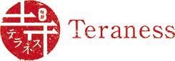 Teraness テラネス京都