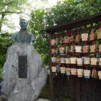 壬生寺 壬生塚