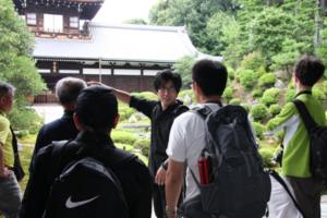 東福寺フォトテラネス
